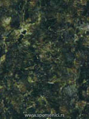 5. Labrador Zeleni